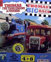 Thomas'sBigRace