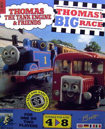 File:Thomas'sBigRace.jpg
