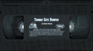 ThomasGetsBumpedandOtherStories2003VHStape