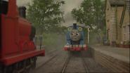 ThomasGetsItRight35