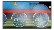ThomasVisitsPompeii21