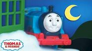 Thomas & Friends™ Sleepchuffing Percy Brand New! Stories and Stunts
