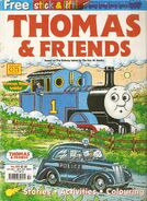ThomasandFriends325