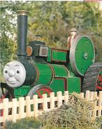 ThomasandTrevor60