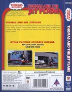 ThomasandtheJetPlane(SouthAfricanDVD)backcover