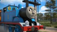 ThomastheBabysitter29