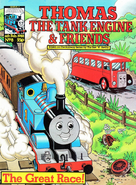 ThomastheTankEngineandFriends8