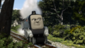 HeroOfTheRails358.png