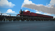 JourneyBeyondSodor6