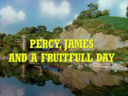 Percy,JamesandtheFruitfulDaydigitalreleasetitlecard
