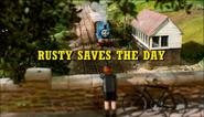 RustySavestheDayUKtitlecard