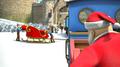 Thumbnail for version as of 17:02, November 9, 2014