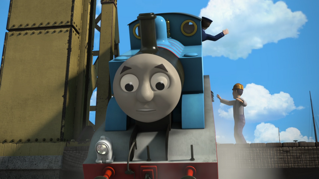 File:TheGreatRace258.png