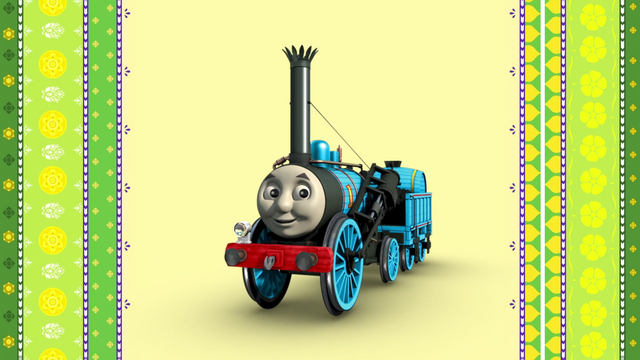 File:TheGreatRace442.png