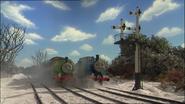 Thomas'FrostyFriend8