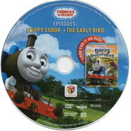 Thomas'RailwayAdventuresDVDdisc