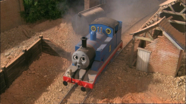 File:Thomas'TrustyFriends68.png