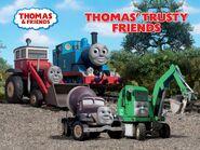 Thomas'TrustyFriendsGooglePlayandAmazonCover