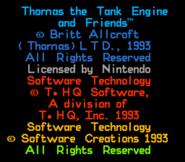 ThomasSNESCredits