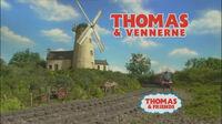 ThomasSeasons8-10DanishTitles