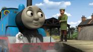 ThomasTootstheCrows82
