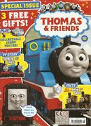 ThomasandFriends608