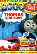 ThomasandFriends660