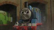 ThomasandtheGoldenEagle12