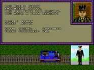 ThomastheTankEngine(SegaGenesis)GameCompleteV4