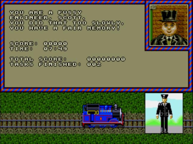 File:ThomastheTankEngine(SegaGenesis)GameCompleteV4.png