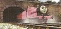 Thumbnail for version as of 11:21, September 29, 2011