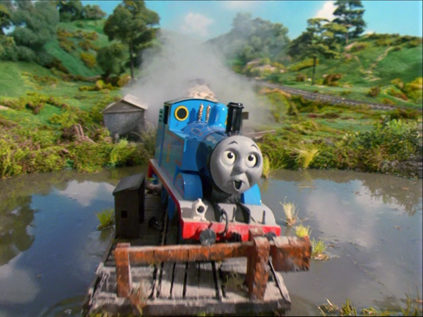 File:TrustThomas49.png