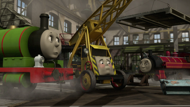 File:DayoftheDiesels235.png