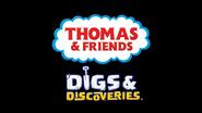 DigsandDiscoveriesTitleCard