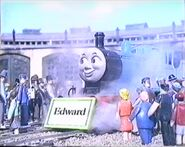 Edwardwithnameboard(Welsh)2