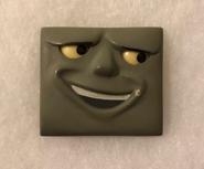 LaughingTruckFaceMask