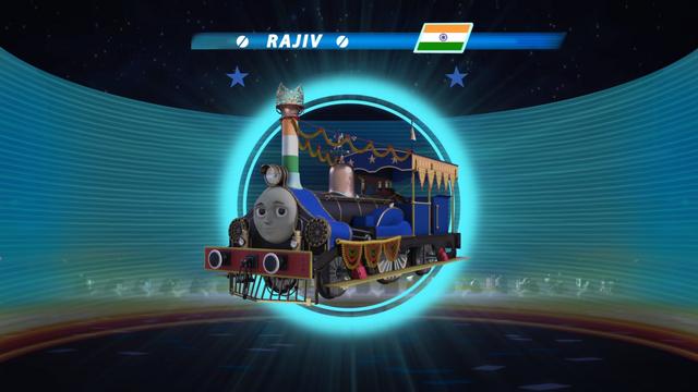 File:MeettheContenders(Rajiv)6.png