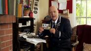 Mr.Perkins'Postcards21