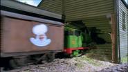 Percy'sChocolateCrunch47