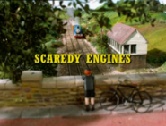 ScaredyEnginedigitaldownloadtitlecard