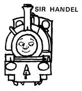 SirHandelSurprisePacket