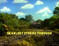 Thumbnail for version as of 21:36, May 2, 2014