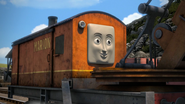 Sodor'sLegendoftheLostTreasure436