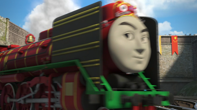 File:TheGreatRace617.png