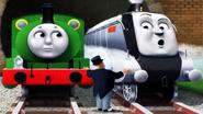 Thomas'NewFriend10