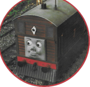 ThomasGetsItRight79