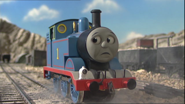 File:ThomasToTheRescue29.png