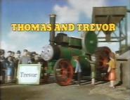 ThomasandTrevortitlecard
