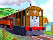 Toby(EngineAdventures)1
