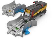 TrackMaster(Revolution)TurboDiesel
